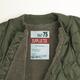 Куртка M65 REGIMENT Surplus изображение 7