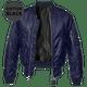 Куртка MA1 Brandit изображение 8