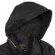 Куртка Solomon Alpha Industries изображение 4