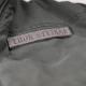 Куртка Stratege II Thor Steinar изображение 6