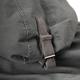 Куртка Stratege II Thor Steinar изображение 8