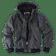 Куртка Var III Thor Steinar изображение 5