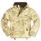 Куртка WINDBREAKER Surplus изображение 10