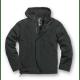 Куртка ZIPPER WINDBREAKER Surplus изображение 4