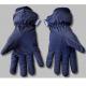 Перчатки Bylur Thor Steinar изображение 3