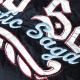 Рубашка Sul Erik and Sons изображение 8
