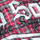 Рубашка Sul Erik and Sons изображение 6