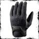 Тактические перчатки URBAN TACTICAL LINE Helikon-Tex изображение 3