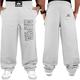 Спортивные штаны Track Pant Alpha Industries изображение 6