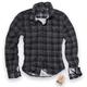 Рубашка Wire Brandit изображение 5