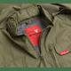 Куртка SUMMER 75 Surplus изображение 12
