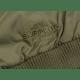 Куртка SUMMER 75 Surplus изображение 10