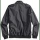 Куртка SUMMER 75 Surplus изображение 7