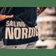 Поло Viking-Sport Thor Steinar изображение 7