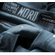 Джинсы NORD DIVISION Dobermans Aggressive изображение 3