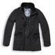 Куртка Nolita Vintage Brandit изображение 4