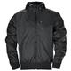 Куртка WILLOW Vintage Industries изображение 4