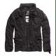 Куртка Britannia Brandit изображение 7