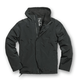 Куртка ZIPPER WINDBREAKER Surplus изображение 3
