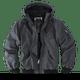 Куртка Var III Thor Steinar изображение 3