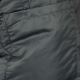 Куртка 45P Hooded Custom Alpha Industries изображение 14