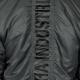 Куртка 45P Hooded Custom Alpha Industries изображение 12