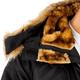 Куртка 45P Hooded Custom Alpha Industries изображение 8