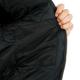 Куртка 45P Hooded Custom Alpha Industries изображение 9