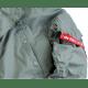 Куртка Explorer Alpha Industries изображение 27