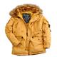 Куртка Explorer Alpha Industries изображение 13