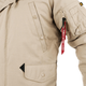 Куртка Explorer Alpha Industries изображение 23