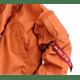 Куртка Explorer Alpha Industries изображение 26