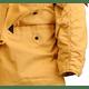 Куртка Explorer Alpha Industries изображение 24