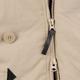 Куртка Explorer Alpha Industries изображение 22