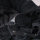 Куртка Harstad Thor Steinar изображение 6