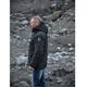 Куртка Harstad Thor Steinar изображение 3