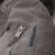 Куртка Langoya Thor Steinar изображение 5