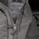 Куртка Langoya Thor Steinar изображение 7