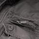 Куртка Langoya Thor Steinar изображение 6