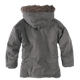 Куртка Langoya Thor Steinar изображение 4