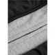 Куртка MA-1 D-Tec SE Alpha Industries изображение 7