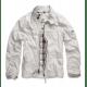 Куртка Yellowstone Brandit изображение 5