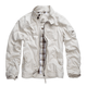 Куртка Yellowstone Brandit изображение 4