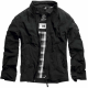 Куртка Yellowstone Brandit изображение 3
